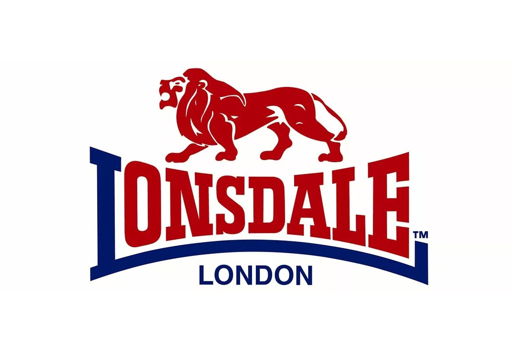 Шрифт LONSDALE